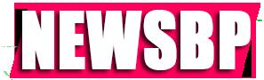newsbp.com